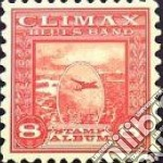 Climax Blues Band - Stamp Album cd musicale