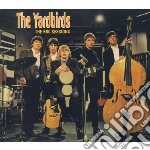 THE BBC SESSIONS cd musicale di YARDBIRDS