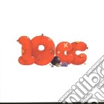 10cc - 10 Cc cd musicale di Cc 10