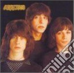 Arrows - First Hit cd musicale