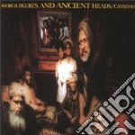 Canned Heat - Historical Figures & Ancient Heads cd musicale di Heat Canned