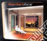 Comfort Zone 3 - Various Artists cd musicale di Artisti Vari