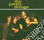 Pretty Things - Pretty Things cd musicale di Things Pretty