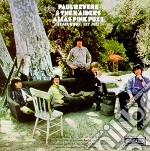 Paul Revere & The Raiders - Alias Pink Puzz cd musicale di Paul & the r Revere