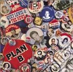 Lewis, Huey & The Ne - Plan B cd musicale di Huey & the ne Lewis