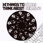Farlowe, Chris - 14 Things To Think About cd musicale di Chris Farlowe