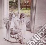 Nirvana - Local Anaesthetic cd musicale di Nirvana