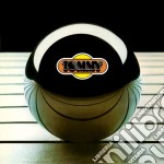 Tommy - The Rock Opera cd musicale di Artisti Vari