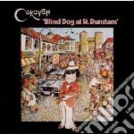 Blind dog at st.dunstans cd musicale di CARAVAN