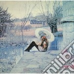 Affinity - Affinity cd musicale di AFFINITY