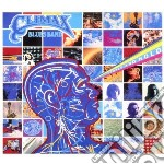 Climax Blues Band - Sample And Hold cd musicale di Climax blues band
