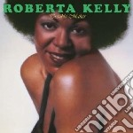 Roberta Kelly - Trouble Maker cd musicale di Roberta Kelly