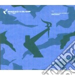 Frankie Goes To Hollywood - Two Tribes 2000 cd musicale di Frankie goes to holl