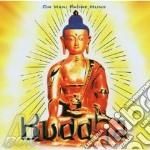 Buddha cd musicale di Artisti Vari