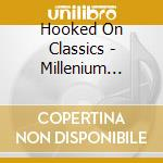 Millenium collection cd musicale di Phil.orchestra Royal