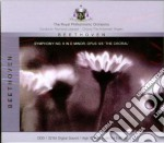 Royal Philharmonic Orchestra - Beethoven: Symphony No. 9 cd musicale di Royal philharmonic orchestra