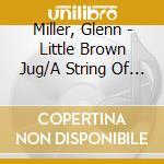 Classic jazz cd musicale di Glenn Miller