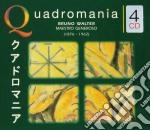 Bruno Walter - Maestro Generoso cd musicale di WALTER BRUNO