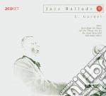 Erroll Garner - Plays Ballads cd musicale di Errol Garner