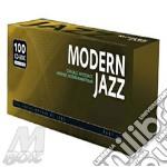 Modern jazz cd musicale di ARTISTI VARI
