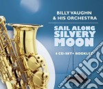 Sail along in silvery moon cd musicale di Billy Vaughn