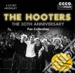 The 30st. anniversary cd musicale di The Hooters