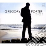 Gregory Porter - Water cd musicale di Gregory Porter