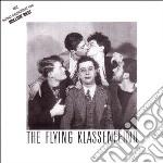 Flying Klassenfeind - Flying Klassenfeind cd musicale di Klassenfeind Flying