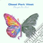 Diesel Park West - Thought For Food cd musicale di DIESEL PARK WEST