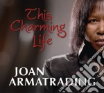 This charming life 10 cd musicale di Joan Armatrading
