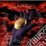 Trance Mission - Same cd musicale di TRANCE MISSION