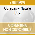 Nature boy cd musicale