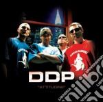 Ddp - Attitudine cd musicale di DDP