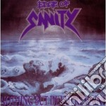 Edge Of Sanity - Nothing But Death Remains cd musicale di EDGE OF SANITY