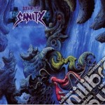 Edge Of Sanity - The Spectral Sorrows cd musicale di EDGE OF SANITY