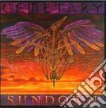 Cemetary - Sundown cd musicale di CEMETARY