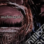 Nightingale - Closing Chronicles cd musicale