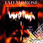 Tad Morose - Reflections cd musicale di Tad Morose