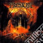 Elysium - Dreamland cd musicale di ELYSIUM
