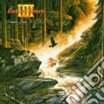 Lake Of Tears - Greatest Tears Vol.2 cd musicale di LAKE OF TEARS