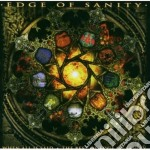 Edge Of Sanity - When All Is Said cd musicale di EDGE OF SANITY
