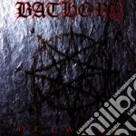 Bathory - Octagon cd musicale di BATHORY