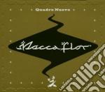Quadro Nuevo - Mocca Flor cd musicale di Nuevo Quadro