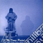 THE DANCE PROJECT                         cd musicale di TAYLOR CECIL/PARKER