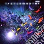 Trancemaster 7000 cd musicale di ARTISTI VARI