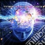 Trancemaster 7006 cd musicale di Artisti Vari