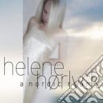 Horlyck Helene - A Nordic Room cd musicale di Helene Horlyck