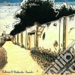 STICKMAN SAMPLER VOL.2 cd musicale di ARTISTI VARI