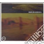 Phonem - Ilisu cd musicale di PHONEM