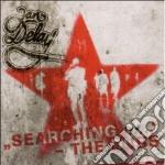 (LP VINILE) SEARCHIN THE DUBS                         lp vinile di Jan Delay